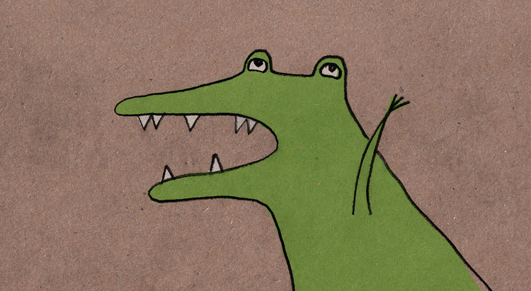 козы и козлы крокодил.jpg