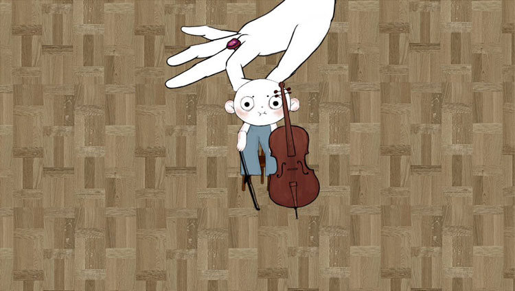 козы и козлы уроки музыки.jpg